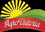 Agro Victoria